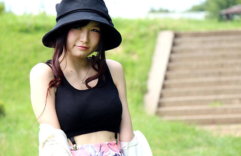 megumi_31