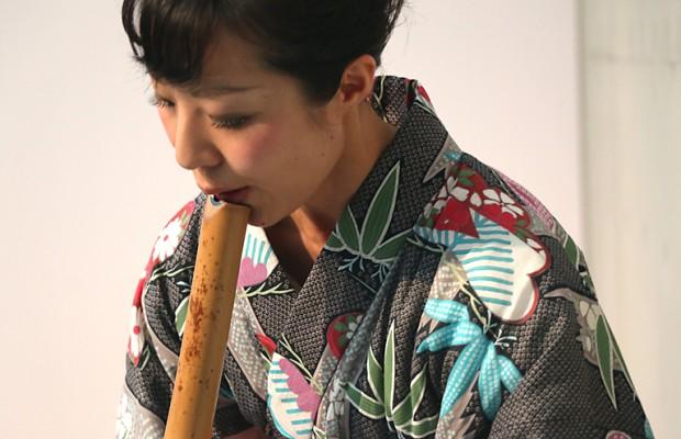 【動画】そうだ埼玉和楽器カバーが思ってた以上にすごかった