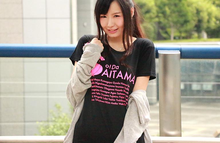 soudasaitamaT_megumi_03