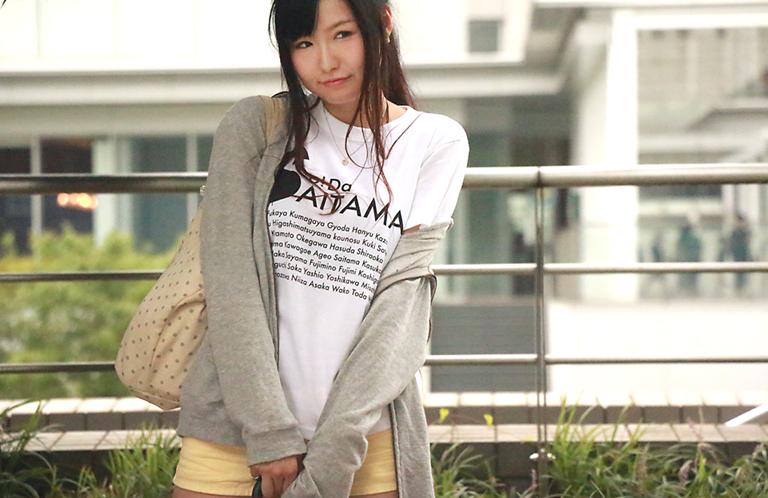 soudasaitamaT_megumi_04