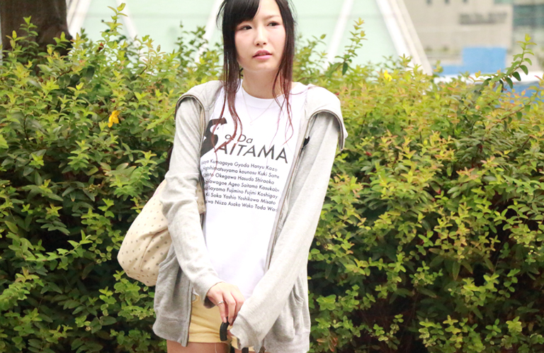 soudasaitamaT_megumi_12