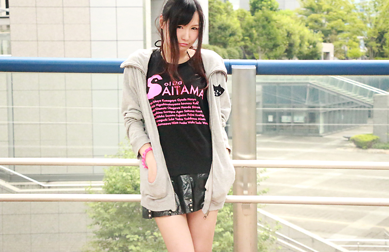 soudasaitamaT_megumi_15