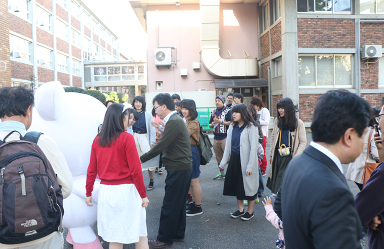 tokasai_2015_11