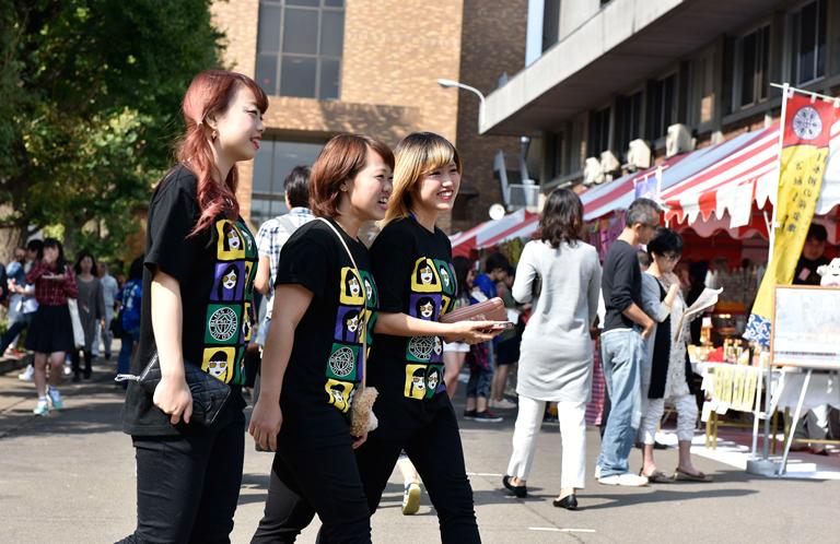 tokasai_2015_29