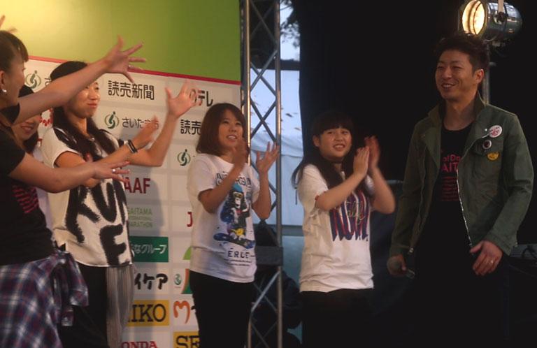 rocksaiji_saitamakokusai_03