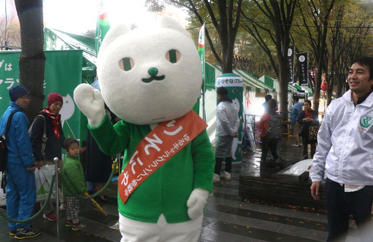rocksaiji_saitamakokusai_10
