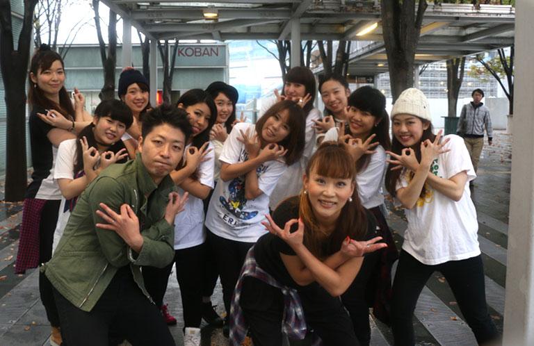 rocksaiji_saitamakokusai_11
