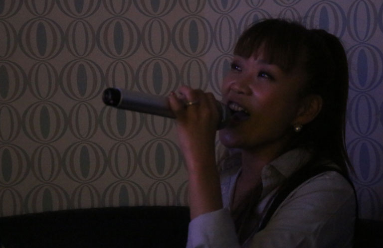 maki_karaoke_03