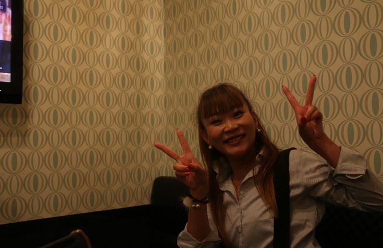 maki_karaoke_05