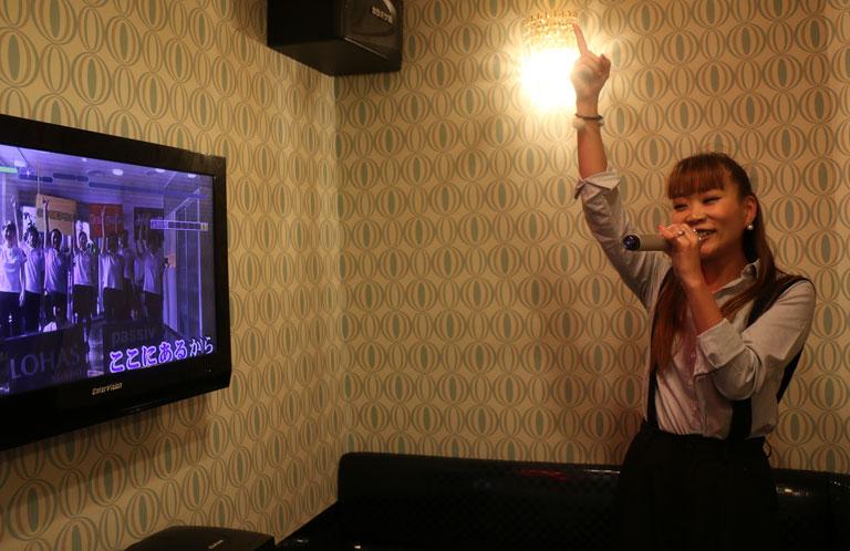 maki_karaoke_08