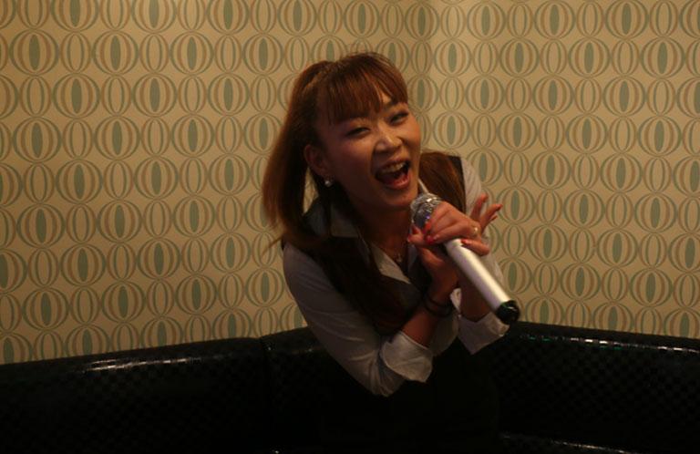 maki_karaoke_09