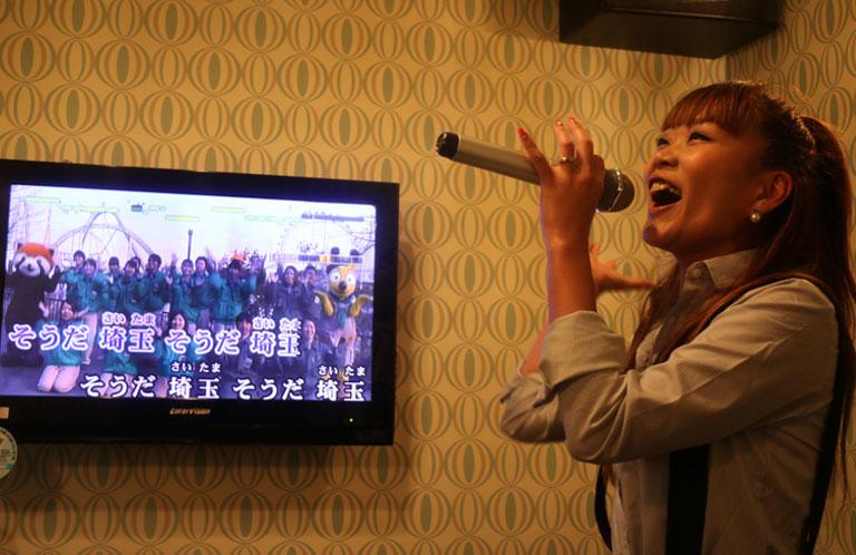 maki_karaoke_12
