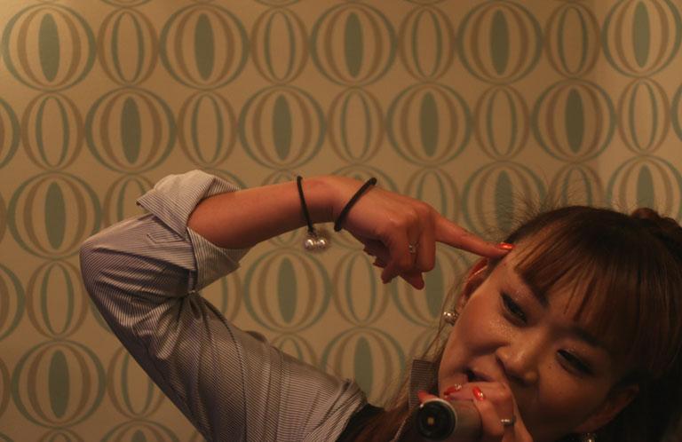 maki_karaoke_14