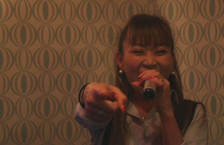 maki_karaoke_15