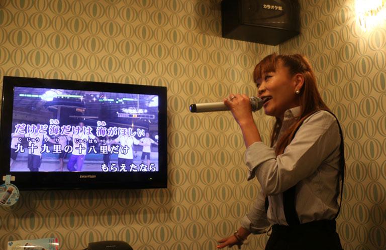 maki_karaoke_16
