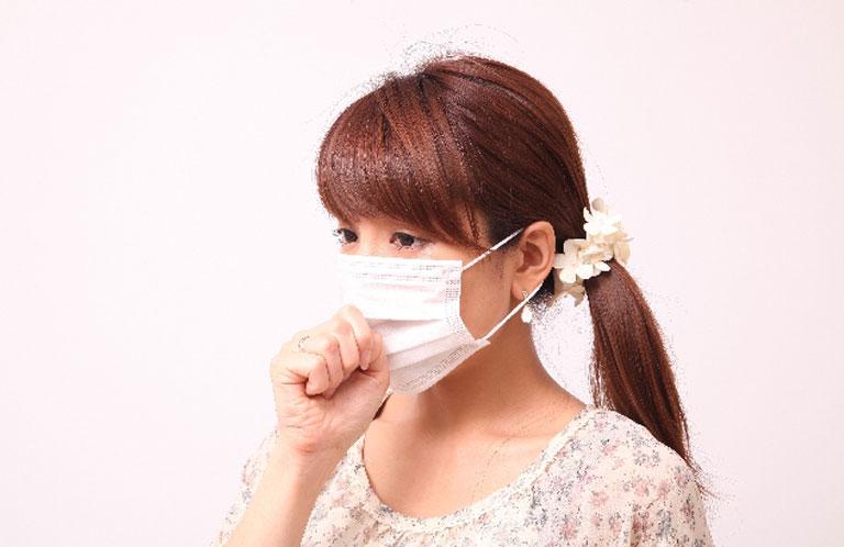 埼玉県インフルエンザ流行期入り【インフルエンザ対策まとめ】