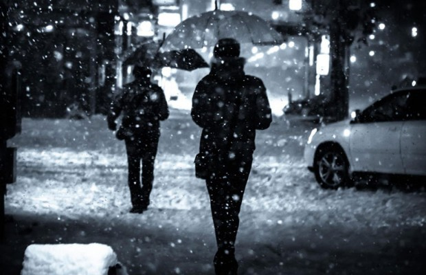 なぜ関東で雪が降ると埼玉県が一番負傷者数が多いのか