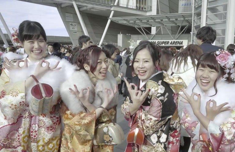 saitama_seijin_2016_04