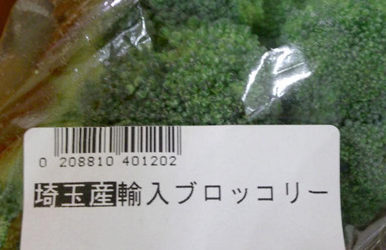 埼玉県独立していた【そうだ埼玉珍百景】
