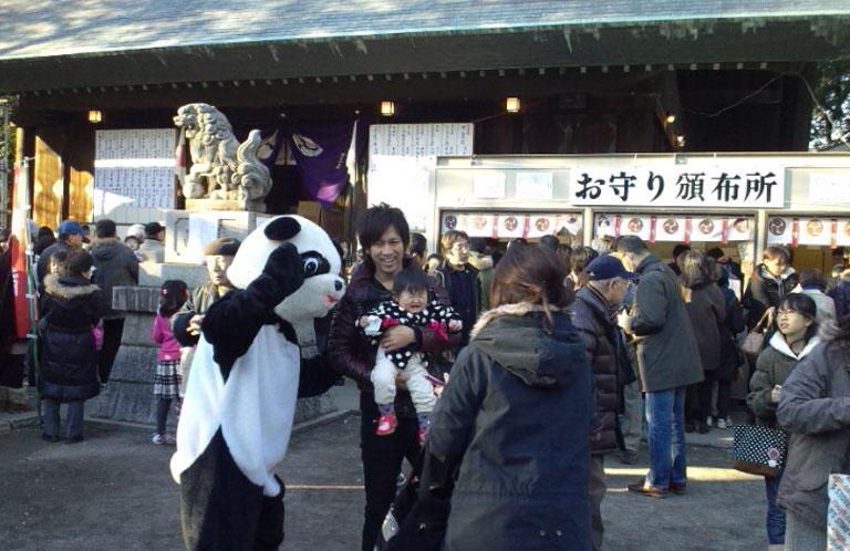 lucky_panda_02