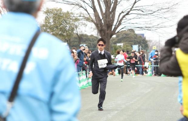 2016年 そうだ埼玉.com人気記事ランキング ベスト10