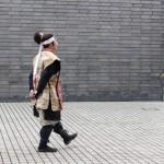 """埼玉県行田市にいる""""ゆるすぎる成田長親""""に会ってきた"""