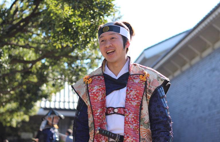 su_san_03