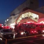 【高崎線復旧へ】高崎線トラブルの原因と影響まとめ