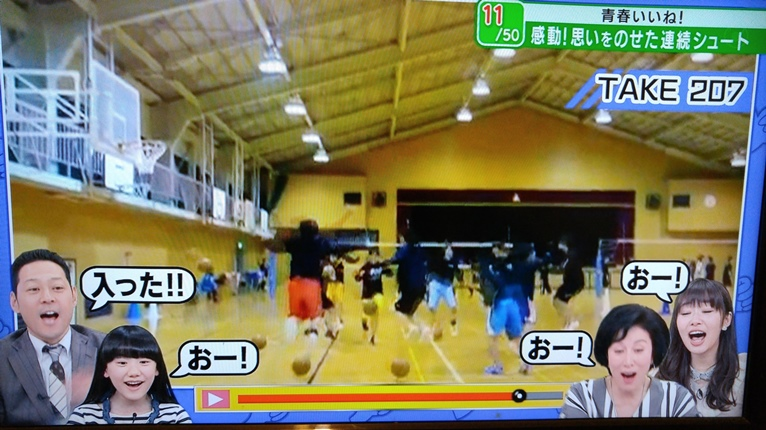 warabi_basketball02