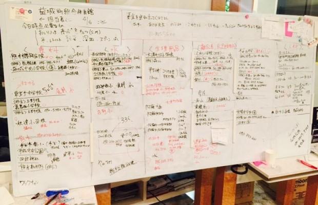 【熊本地震支援】今、被災地に物資を届けるにはどの方法が良いか考えてみた