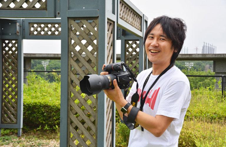 yoshii_soudasaitama_08