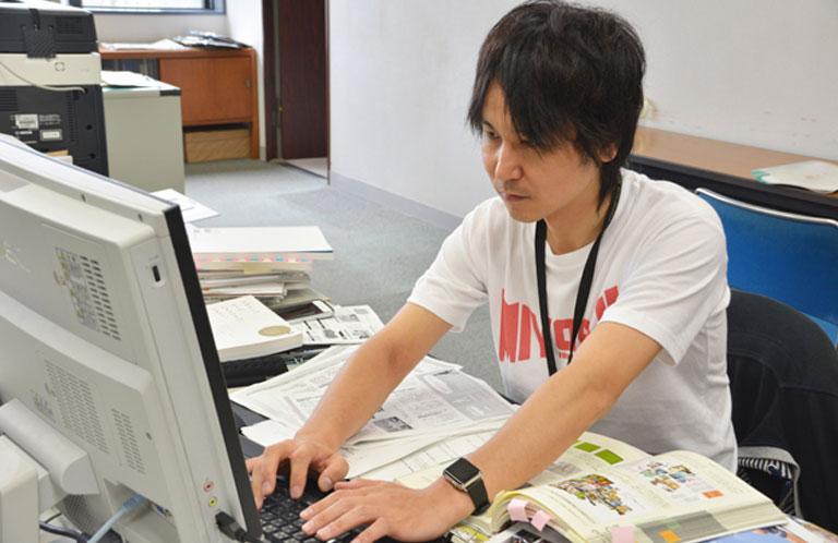 yoshii_soudasaitama_09
