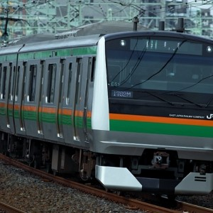 癒される…絶対に外せない埼玉県のご当地発車メロディ3選