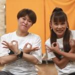 なぜ「そうだ埼玉」の手話バージョンを作ったのか埼玉ポーズ考案者Makiに聞いてみた