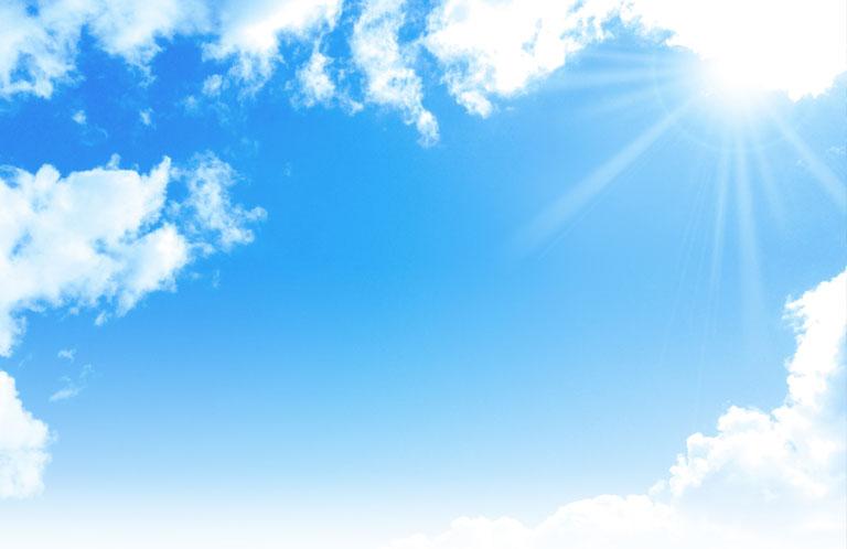 埼玉県熊谷市で32度観測 各地で熱中症に注意呼びかけ