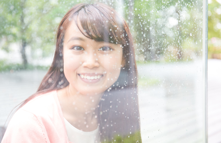 takagi_09