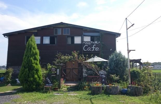 ゆったりのんびり過ごせる加須~行田のカフェ3店