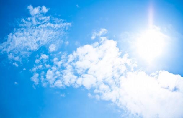 明日の埼玉県は38度?各地で猛暑日続く