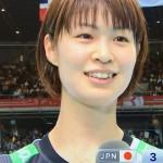 あの人も?埼玉県出身のリオオリンピック選手一覧
