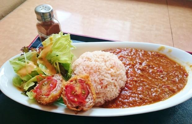 絶対に食べて欲しい埼玉県のご当地カレー3選
