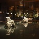 草加市の最強癒しスポット「竜泉寺の湯」が楽園だった件