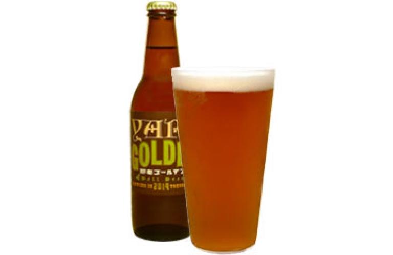 beer-yaro