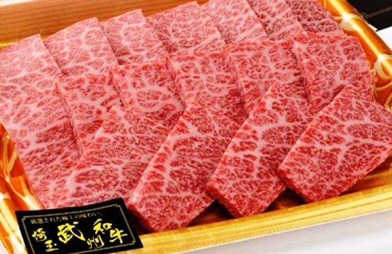 埼玉県で1万円のふるさと納税をしてもらえる豪華な特典10選