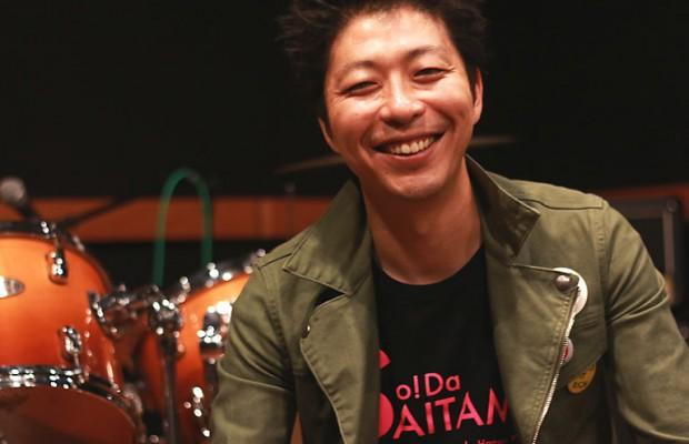 #埼玉の夏を投稿しよう キャンペーン当選者発表!