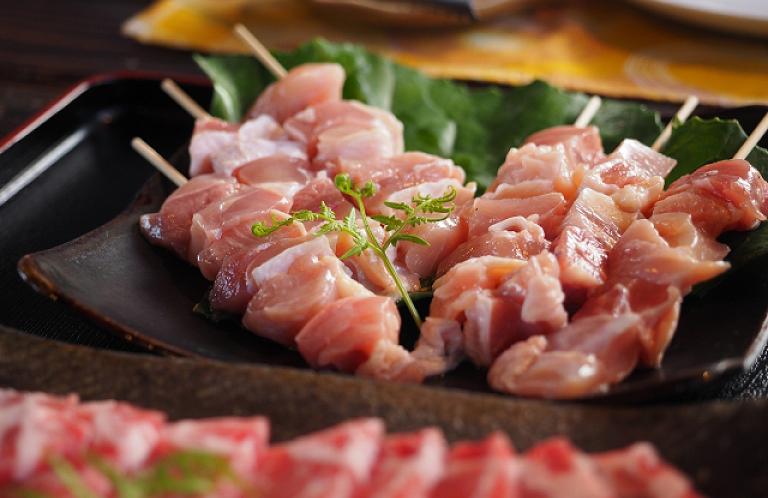 あの肉は鶏肉じゃなかった!東松山市名物やきとり絶対オススメの名店4選!