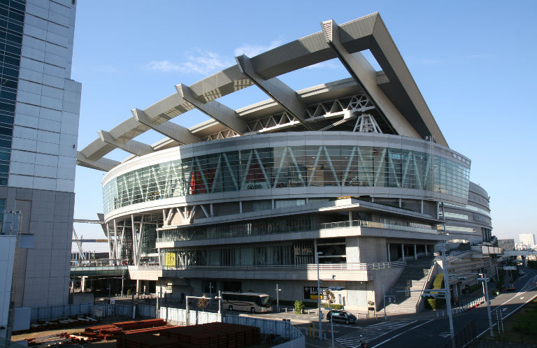 japanese_saitama_super_arena