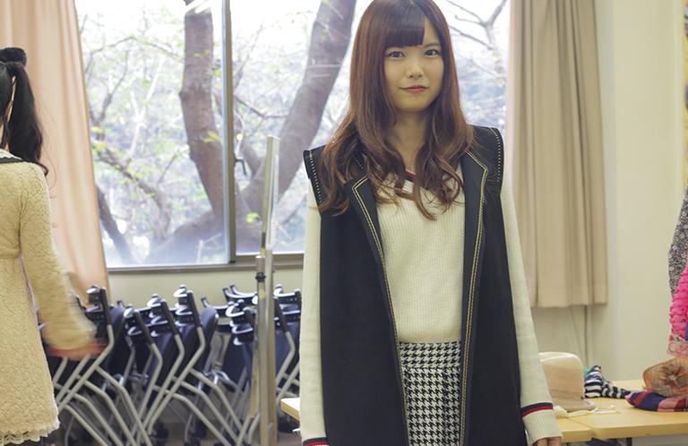 tokasai_2016_20