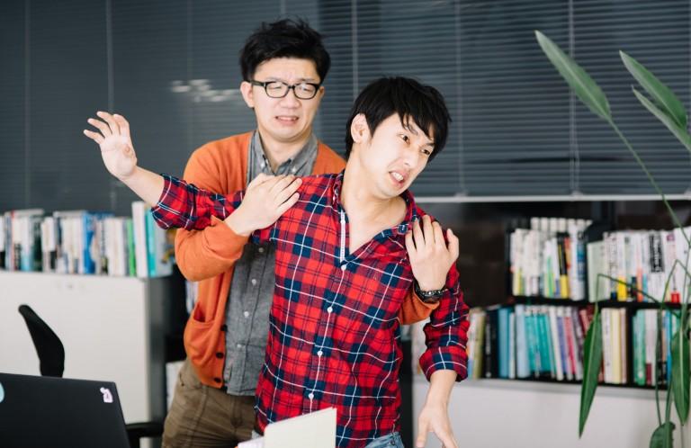 【ディスるな危険!】絶対にディスってはいけない埼玉県民の特徴について埼玉県民が紹介してみる
