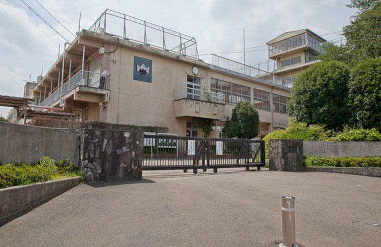 ガキの使い「笑ってはいけない科学博士」のロケ地は埼玉県狭山市立東中学校だった