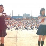 自治体動画史上最多の3058人ダンス!久喜市のクッキーダンスがすごい